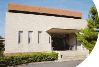 本庄キャンパス